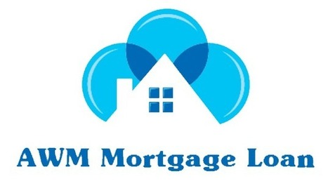 AWM Mortgage Loan | Mortgage Loans USA,Home Loans & Mortgage Loan USA,Mortage,Loans,USA,Mortgage-Loans-USA | Scoop.it