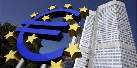 Le LTRO, arme anti-crise de la BCE, mode d'emploi | Expertise patrimoniale | Scoop.it