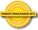 Juniper Wins Big with TechTarget Information Security Magazine and SearchSecurity.com 2013 Readers' Choice Awards   #Security #InfoSec #CyberSecurity #Sécurité #CyberSécurité #CyberDefence & #DevOps #DevSecOps   Scoop.it