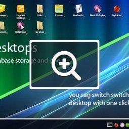 Polski System Operacyjny - Wykop.pl | Linux | Scoop.it