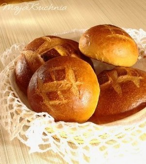 Switzerland: Fribourg-style Cuchaule: Saffron Bread to Eat with Your Bénichon Mustard | The Rambling Epicure | The Rambling Epicure | Scoop.it