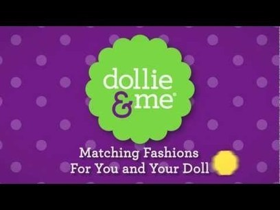 5 Great Things About Little Girls Clothing Stores Online | Dollie & Me | Scoop.it