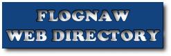 Free Web Directory | obliterative | Scoop.it