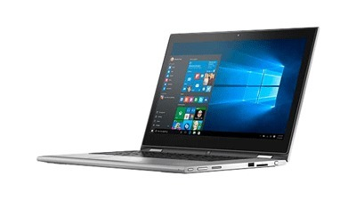 Dell Inspiron 13 i7359-8408SLV Review - All Electric Review | Laptop Reviews | Scoop.it