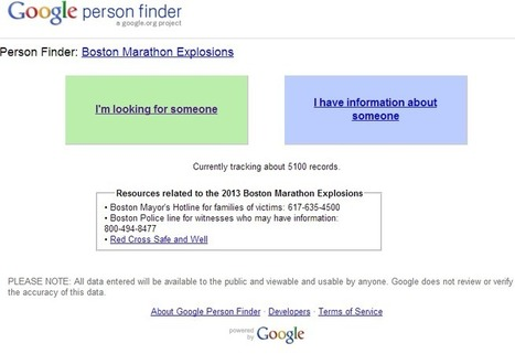 Baseline : l'homme de Vitruve façon Google - Le Journal du Geek   Geek-$$   Scoop.it