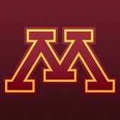 Minnesota Gophers | Social Media Marketing__Content Strategy | Scoop.it
