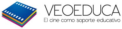 VEOEDUCA. El cine como soporte educativo | ¡CHISPA!  Dual Language Education | Scoop.it