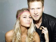 Florida Georgia Line's Brian Kelley Reveals More Wedding Details | Country Music Today | Scoop.it