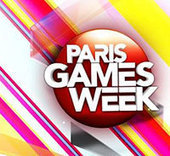Affluence record pour la Paris Games Week 2014   E-sport   Scoop.it