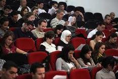 Les MOOC déshumanisent-ils l'enseignement ? | La révolution MOOC | Enseigner avec le numérique au 21e siècle | Scoop.it