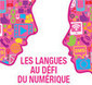 TV5MONDE - Expolangues 2013 | Enseigner les langues | Scoop.it