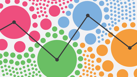 6 myths about data-driven design   UX   Scoop.it
