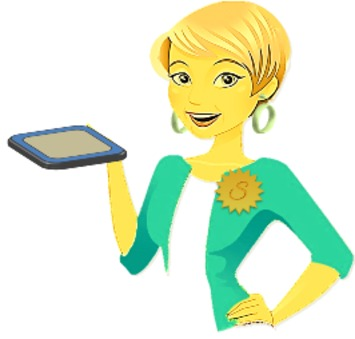 Indian Firm Unveils $20 Tablet, Could Change the Industry - Small Business Trends   Social Media Tips   Scoop.it