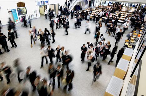 Scotland's disgraceful educational apartheid » Spectator Blogs | Further Education | Scoop.it
