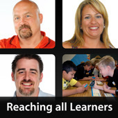 Reaching all Learners: Apple Summer Semester | UDL & ICT in education | Scoop.it