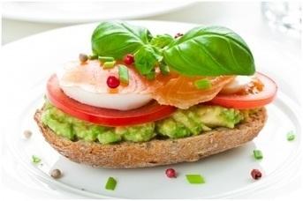 restaurants Dublin | Billiepearline Business News | Scoop.it
