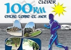 100 km de Cléder, entre terre et mer   Choisir et courir by Kelrun.fr   Scoop.it