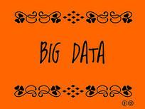 $16.1 Billion Big Data Market: 2014 Predictions From IDC And IIA - Forbes   International trendspotting   Scoop.it