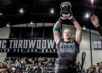 2014 OC Throwdown Winners & Results - The Rx Review | Sports Ethics: Jaronik, T. | Scoop.it