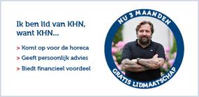 SVH lanceert digitaal platform met warenkennis - Koninklijke Horeca Nederland | ICT showcases | Scoop.it