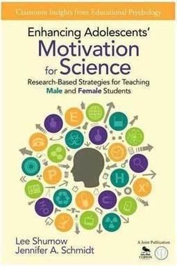 Motivation, motivation, motivation - NIU Today   Positive futures   Scoop.it