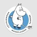 Muumilaakso – Tampereen taidemuseo | Tourisme augmenté | Scoop.it