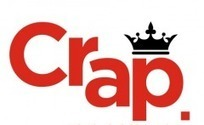 Trop de contenu de marque va tuer le contenu de marque | Brand content | Scoop.it