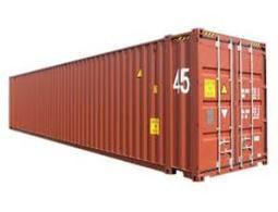 BÁN CONTAINER LÀM KHO (0936999625) | MUA BÁN & CHO THUÊ CÁC LOẠI CONTAINER | container | Scoop.it