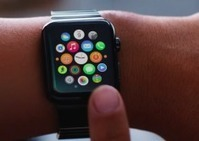 Taking a hands-off approach: Why marketers should be wary of advertising on the Apple Watch | web digital strategy | Scoop.it