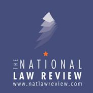 Social Media Patents: Protecting Social Technology and Preventing Infringement Claims | The National Law Review | Patents | Scoop.it