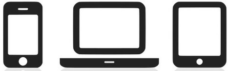 Presentation: A Guide to Moodle Bootstrap by @Moodleman | E-learning UX & Moolde | Scoop.it