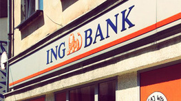 ING takes startup path as top banks reap innovation rewards   Open Innovation   Scoop.it
