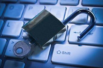 Combien vaut la vie privée de vos clients? - EconomieMatin | Libertés Numériques | Scoop.it