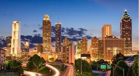 Atlanta Defensive Driving School | Atlanta Driving School | Scoop.it
