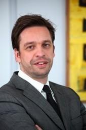 Meusinvest : un outil financier à la disposition des entreprises liégeoises | MEUSINVEST - PME | Scoop.it