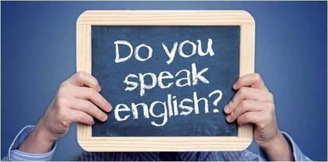 10 tips para entrevistas en inglés - Semana Económica | SoyEstudianteDeInglés | Scoop.it