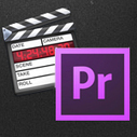 10 Premiere Pro Tips for FCP Editors | Adobe Premiere Pro Tutorials, Tips and Resources | Scoop.it