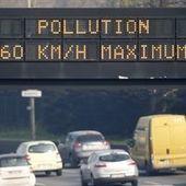 Pollution : le ministre de l'écologie envisage des réponses - Le Monde   Toulon Alliance Écologiste Indépendante   Scoop.it