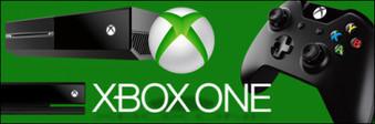 Jeux video: Découvrez la manette de la #XBOX ONE en détails !! (video) | cotentin-webradio jeux video (XBOX360,PS3,WII U,PSP,PC) | Scoop.it