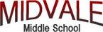 Midvale Middle School - IB MYP Authorization Visit   International Baccalaureate Program   Scoop.it