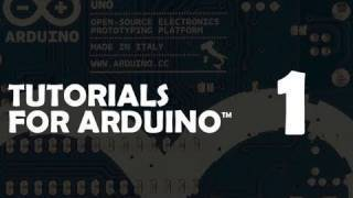 Tutorial Series for Arduino - YouTube | Raspberry Pi | Scoop.it