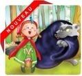 Loisirs : ViveNoel.com : le Pere Noël, jeux, contes de Noël, etc | Vie de famille, Beauté & Bien-être de Melodie68 | Scoop.it