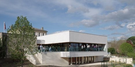 Pourquoi les architectes bordelais ne sont pas choisis sur les grands projets locaux | Architectes | Scoop.it