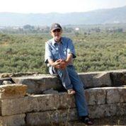 Ακαδημαϊκός ο Άγγελος Δεληβορριάς   Ιστορία, Αρχαιολογία   Scoop.it
