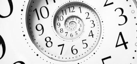 Interpréter les heures miroirs avec la numérologie | ésotérisme | Scoop.it