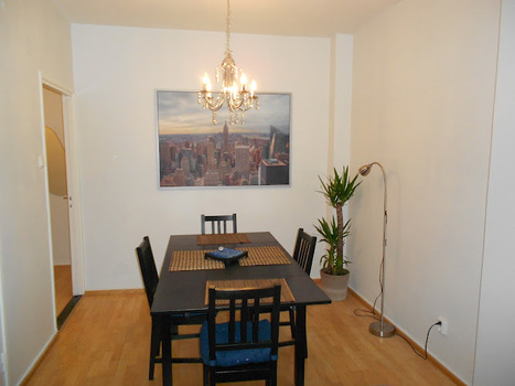Furnished apartments in Helsinki: A stay as exciting as the destination   Why are short stay apartments in Helsinki the superior choice!   Scoop.it