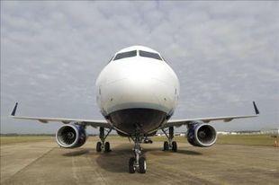 Air China confirma la compra de 100 aviones Airbus por 8.800 ... - Qué.es   Aviación Española   Scoop.it