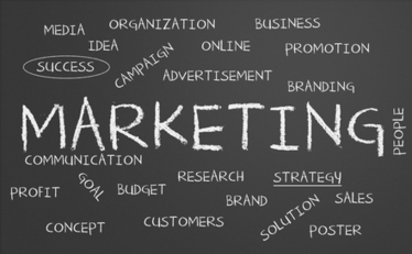 43 Free Ways to Market your Business in 2013 | Wholesaling Investing | Scoop.it