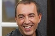 Jean-Marc Morandini condamné pour concurrence déloyale vis-à-vis du «Point» | Music, Medias, Comm. Management | Scoop.it