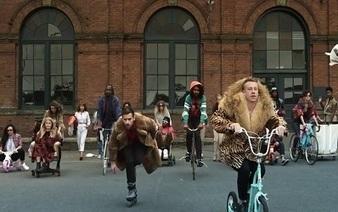 Macklemore et Ryan Lewis : les boss du rap game ? - Booska-p | Macklemore | Scoop.it
